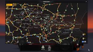 CZ/SK ADDON MAP V2.1 | ETS2 Mods | Euro Truck Simulator 2 Mods ... Scs Softwares Blog The Map Is Never Big Enough Maps For American Truck Simulator Download New Ats Maps Google For Drivers New Zealand Visas And Need Euro 2 Best Russian The Game Icrf Map Sukabumi By Adievergreen1976 Ets Mods Api Routing Route App Best Europe Africa Map Multimod 55 Of Hawaii Save 100 38 Lvl 9 Garage Mod Mod Dlc Sim Couldnt Find One So I Pieced Cities In Nevada And California Usa Offroad Alaska V13 Mods Truck Simulator