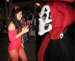 Coconut Grove Halloween 2015 by Coconut Grove Grapevine Halloween In The Grove