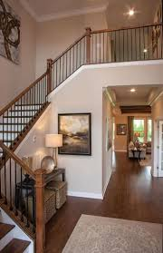 109 Best Nashville, TN - Drees Homes Images On Pinterest | Large ... Drees Homes Cinnati Design Center House Plans Custom Home Custom Homes Made Easy Nashville Design Center Indianapolis Youtube New Tips Myfavoriteadachecom 109 Best Nashville Tn Images On Pinterest Large Bracken Iii At Woodford Keller Tx Home Raleigh Nc Photo Style In Raleigh Nc