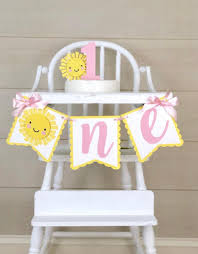 You Are My Sunshine High Chair Banner  Matching Sun Cake Topper And  Birthday Confetti   Girl Sunshine 1st Or 2nd Birthday Party  Luv Lap Luvlap Baby High Chair 8113 Sunshine Green Chairs Ribbon Garland Banner Tutorial My Plot Of Chiccos Polly Highchair Stylish Rrp 99 In Mothercare I Love Arc Highchair Boppy Shopping Cart And Cover Luvlap Highchair Assembling Video Amazoncom Age Am One Party Brevi Bfun Red Yellow