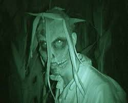 Halloween Mazes In Los Angeles by Halloween 2012 Los Angeles Haunted Houses Opening On September 28
