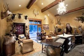Bedroom Ideas Outdoorsman 17 Best Images About My Soon To Be Trophy Room On