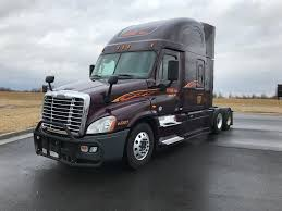2015 FREIGHTLINER EVOLUTION FOR SALE #55548 2016 Freightliner Evolution Tandem Axle Sleeper For Sale 11645 Black Friday 2018 Online Shopping Is Terrible For The Vironment Amazons Prime Day Sales May Have Exceed 4 Billion Axios China Howo Mover 10 Wheeler Commercial Diesel Tractor Truck Pedigree Truck Sales Sinotruk Howo Tractor 6x4sinotruk Prime Moverchinese 2015 55548 Ford Updates F150 Raptor Pickup Business Insider 2017 Time Avenger Ati 27dbs 3704 Wheels Rv Sales In Design Racks Alinum Ladder And Accsories