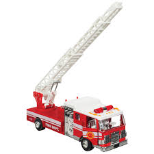 Sonic Fire Truck Diecast Metal Vehicle Kdw Diecast 150 Water Fire Engine Car Truck Toys For Kids Playing With A Tonka 1999 Toy Fire Engine Brigage Truck Ladders Vintage 1972 Tonka Aerial Photo Charlie R Claywell Buy Metal Cstruction At Bebabo European Toys Only 148 Red Sliding Alloy Babeezworld Nylint Collectors Weekly Toy Pinterest Antique Style 15 In Finish Emob Classic Die Cast Pull Back With Tin Isolated On White Stock Image Of Handmade Hand Painted Fire Truck