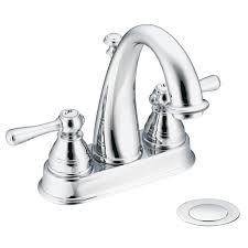 Moen Sage Bath Faucet by Bath Faucets Moen Cintinel Com