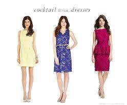 magnificent ideas dressy dresses for weddings maxi dress a wedding