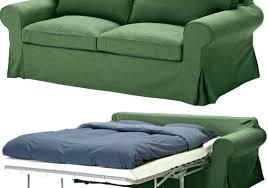 Target Sofa Covers Australia by Target Sofa Covers Sienna Sleeper Throw Pillows Clearance