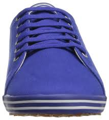 fred perry fred perry men u0027s kingston twill tipped rich blue