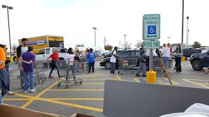 100 The Truck Stop Decatur Il United Way Of MidIL On Twitter Out At The