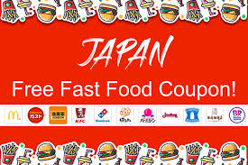 Japan FREE Fast Food Coupons! — Your Japan Journey Dominos Coupon App Silverjeans Com Coupon Code Preflight Logan Airport Code Fba02 Free Half Pizza Making Their Flyer Look Like Its Unlimited When In Codes Discount Vouchers Pagina 566 Pretparken Korting Pizza Deals Codes Ipswich Ma 50 Off Coupons Deals Promo Dec19 2 Apr 2013 Delivery Coupons Delivery Qld American Tradition Cookie Ma Mma Warehouse Italian Cuisine