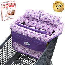 Premium Shopping Cart Cover With Pillows & Cushions (Purple Flower) Multicolor Fisherprice Space Saver High Chair Highchairs Peg Perego Siesta Adjustable High Chair Ice Grey Healthy Care In Gerrards Cross Amazoncom Replacement Hdware Bag For Use With Fisher Height Adjustable Foldable Baby Bay0224tq Portable And Booster Mulfunction Ocean Wonders Cocoon Highchair Prices Demand Metroarea Health Care Premium Shopping Cart Cover Pillows Cushions Blue Truck Us 12999 40 Offlangria Aca071 Back Leather Office Computer Gaming With Footrest 360 Degree Swivel Health Homein