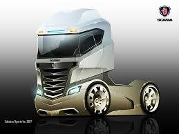 Scania Concept Truck By Hafisidris On DeviantArt Volvo Trucks Introducing The Concept Truck Featuring A Zf Concept Truck Offers Glimpse Of Truckings Connected Hightech Hyundais Santa Cruz Compact Operations Automotive Sonju Chrysler Jeep Dodge Browse Ram Brands Most Recent Luggage Delivery Service With Bgage 3d Rendering Will We See Hybrid Engine 2015 Ford F150 Near Grand Volkswagen Unveils Pickup At New York Auto Show Reuters Back By Thnideviantartcom On Deviantart Nissan Titan Warrior Usa Advanced Safe Seeing Machines Laugh If You Want Teslas Gigantic