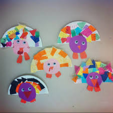 Ideas Collection Arts And Crafts With Kindergarten Art Craft Of