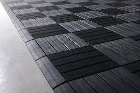 deck edging deck edging ideas deck edge trim ideas