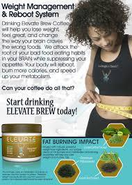 Elevate Coffee Aka Happy