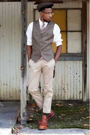 Modern Vintage Outfit Ideas For Men Best Of A Wedding Anniversary Asked All Their Guests