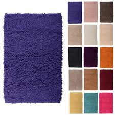 Extra Large Bath Rug Non Slip by Washable Throw Rugs Tags Washable Bathroom Rugs Tommy Bahama