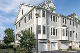 100 Park Avenue Townhouse 613 Port Monmouth NJ MLS 21838844 Monmouth And