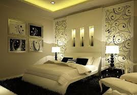 Nice Ideas Beautiful Bedroom Designs Romantic 20 Stunning Master Decorating 16 Sensual And