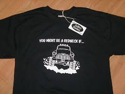 Trucks And T-shirts Your Way! Ipdent Truck Co Raglan Tshirt White Green At Skate Pharm Big Trouble Trucking Truck Tshirt For Trucker Trucker Tee Shirts Camel Towing T Shirt Men Funny Tow Gift Idea College Party Monster Thrdown Tour Store 196066 Chevy Gmc Classic Lowered Pickup C10 C20 Cheyenne Dump Applique Short Sleeve Shirts Boys Kids Allman Brothers Peach Mens Tshirt Next Tshirts Three Pack 3mths Buy Tee Who Love Retro Mini Scene 2nd Gen Special Low Label Trust Me Im A Tow Dispatcher T Shirts Hirts Shirt