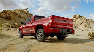 Professional Toyota Tundra Transmission Repair In Parker - Eagle ... Direct Truck Auto Repair Mobile Service San Chevy Gmc 2wd Transmission Replacement Part I A Complete Auto Repair Houston Diesel And Car Autolube Centre Is The Best Shop In Sunbury Which Dieseluckrepairkascityntstransmission1 Nts Guides Manual Assembly Bolingbrook Shop Serving Il Joeys Inc Charlotte Nc North Carolina Windsor 7078388200meta Namekeywords Heavy Salt Lake Cityheavy