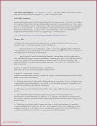 Resume Titles Examples That Stand Out New Resume Titles Examples ... How To Make Resume Stand Out Fresh 40 Luxury A Cover Make My Resume Stand Out Focusmrisoxfordco 3 Ways To Have Your Promotable You Dental Hygiene Resumeat Stands Names Examples Example Of Rsum Mtn Universal Really Zipjob Chalkboard Theme Template Your Pop With This Free Download 140 Vivid Verbs Write A That Standout Mplates Suzenrabionetassociatscom