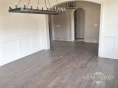before and after refinishing hardwood oak floors dark hardwood