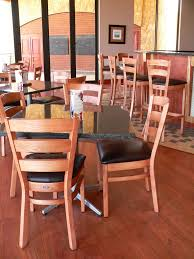 Restaurant Furniture | Woodbender Modern Restaurant Chairs And Tables Direct Supplier On Carousell Cafe Tables Chairs Restaurant Florida The Chair Market Weldguy Californiainspired Design Takes Over Ding Rooms Eater Seating Buyers Guide Weddings By Lomastravel List Product Psr Events Clarksville Tenn Complete Your Ding Room Or Patio With This Chic Table Ldons Most Romantic Restaurants 41 Places To Fall In Love Commercial Fniture Manufacturer For Table Cdg