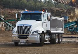 JR Plant Hire Opt For International ProStar   Heavy Vehicles 2011 Intertional Prostar For Sale 2738 360 View Of Intertional Prostar Tractor Truck 2009 3d Model 2015 Used At Premier Group Serving Usa 2016 Prostar Es Sleeper Exterior Cabin Mhc Sales I0395861 Semi For Sale 482000 Used Tandem Axle Daycab In Ky 1125 With Cummins Isx 450hp Engine Prostar_truck Units Year Mnftr 2012 Nz Trucking More Power For 122