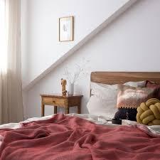 schlafzimmer deko 5 ideen für ihre ruhezone connox ch