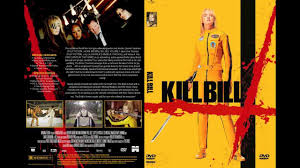 Kill Bill Vol. 1 OST - Run Fay Run (1974) - Isaac Hayes - (Track 7 ... Gta Gaming Archive Uma Thurman Posts Kill Bill Crash Footage To Instagram Business The Tarantinorodriguez Universe Explained Adventures Of An 1979 Chevrolet Camaro Z28 Fast Times At Ridgemont High Movie Silverado C2500 Crew Cab Pickup Truck Pussy Wagon Wallpapers 66 Background Pictures 58372 Ford F350 Lift From Mark Drc2 Showroom Pussywagon Truckers Win The First Battle Humanrobot War For Driving Pickup Truck 4 I Have Alternative Sticker T Flickr Torrence Artists In 2018 Pinterest Movies And Art Neca Replica Limited Edition 865 Vol 1 Dvd 2003 Amazoncouk David