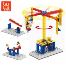 high quality build toy box kit promotion shop for high quality