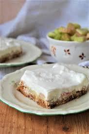 ähnliche autoren zum folgen low carb high kuchen rezepte