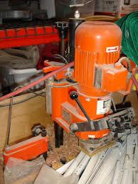21 amazing used woodworking machine egorlin com