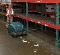 Clarke Floor Scrubber Batteries by 100 Tennant Floor Scrubbers Canada Speed Scrub Rider Floor