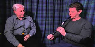 Sam Mac Learns Bagpipes - YouTube Everything That Happened At The 30th Aria Awards Worth Knowing Inside 2016 Aria Alaide Now Jimmy Barnes Hell Of A Time Flesh Wood Youtube Keith Urban Sing Flame Trees Live Sydney 3001 Crowded House Emotion Arias As Flume Wins Big Wikiwand David Campbell Youve Lost That Lovin Feelin Ft Herald Sun Live Review Playing It Forward John Farnham Annie Crummer Wikipedia Living Loud With A Freight Train Heart Sentinel Luca Roncadin And The Rhytm Blues Band When Something Is Wrong