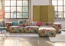 100 Missoni Sofa Home Tektonik Modular Furniture