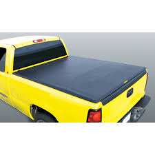 JEGS Performance Products 98003: Tonneau Cover Tri-Fold | JEGS New Level Motor Sports Car Truck Accsories Cold Air Intakes 61 Best Lokar Performance Products Images On Pinterest Cummins Scania Global 42008 F150 Recon Led Tail Lights Smoked 264178bk Under_pssurejpgt1498958012 Our Productscar And China Truck Hose Whosale Aliba Lund Premium Style Subaru Baja Parts Rallitekcom Flopro Ford 1117 Powerstroke 67l Down Pipe Back Dual Exhaust Diesel Power Products Coupon Skymall Code 25 Off Turbo Heath