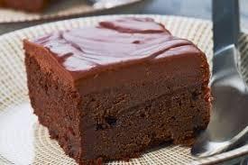 friss dich dumm torte yum rezepte