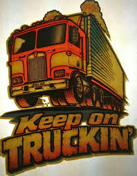 Jubitz Truck Stop - Portland Oregon | Truckerleben USA | Pinterest ... Jubitz Truck Stop Portland Ore 1985 I5 Exit 307 Tc241 Jubitz Travel Center Truck Stop Fleet Services Portland Or Oregon Truckerleben Usa Pinterest Rose City Roundup 2016 Is Just Around The Corner Old Trucks In One Bad Ass Mg Vlog 85 Worlds Best Photos Of Jubitz And Truckstop Flickr Hive Mind Keep On Trucking At The Pacific Northwest Museum Ponderosa Lounge Country Bar Tec Equipment Linkedin Ambest Where America Stops For Service Value