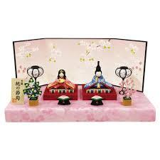 Cheap Music Fruit Doll Cute Novel Smart Talking Barbie Doll Sale