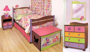 Bunk Bed With Trundle Ikea by Ikea Loft Bed With Slide Girls Bunk Beds With Slide And Desk Bunk