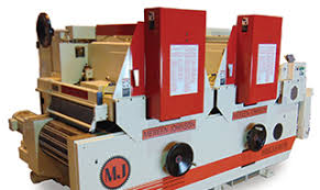 join the woodworking machinery manufacturers of america