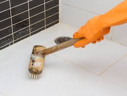 Removing Asbestos Floor Tiles In California by Removing Household Odors Pets Shower Drain Mold Mildew Basement