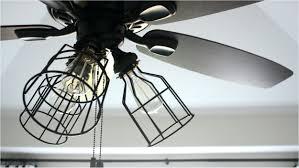 ceiling fans ceiling fan bulbs size ge reveal 60 watt