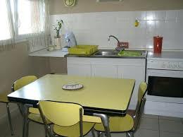 cuisine decor deco pour cuisine decor cuisine simple acquipement de maison deco