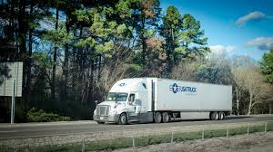 Find Truck Driving Jobs W/ Top Trucking Companies Hiring Elite Truck School Home Facebook Magazine 175 Go West 979 Trucking Mngmt Mack Aaa Driving Raceryt Youtube Missing Trucker Emerges From Wilderness After 4 Days Local A1 Cdl Mansas Va Crst Expited Recognizes Driver For 46 Years Of Service Ctc Offers Traing In Missouri Student Drivers 5 Ways Are Making Thanksgiving 2014 Possible Start A Career With At Swift Academy Roads Archives Newsroom Paper
