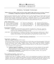 Help Desk Resume Objective by Technical Resume Format B Tech Resume Format Page 1 Top 25