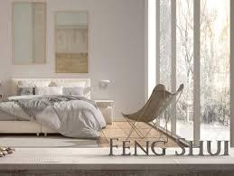 mit feng shui im schlafzimmer zur wohlfühloase