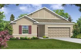 Maronda Homes Baybury Floor Plan by Mirabella In Wimauma Fl New Homes U0026 Floor Plans By Maronda Homes